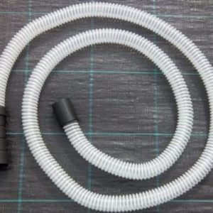 FLEXIBLE HOSE