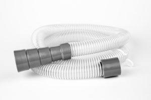 flexible hose ADB Petite